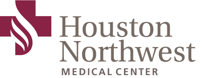 Houston Northwest's bariatric program