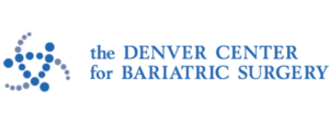 The Denver Center For Bariatric Surgery