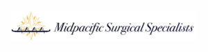 Mid Pacific Surgical Specialists