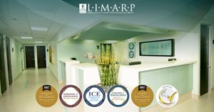 LIMARP bariatric surgery hospital.